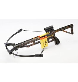 NXT Generation NXT Generation Tactical Crossbow