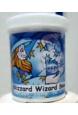 Gift Bliss Enterprises Gift Bliss Blizzard Wizard Snow in a Jar