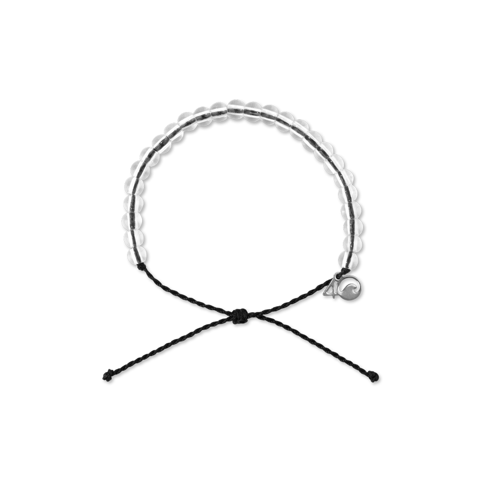 4OCEAN 4OCEAN Bracelets