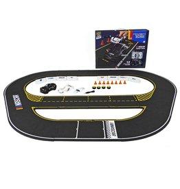 Modarri Modarri NASCAR Speedway