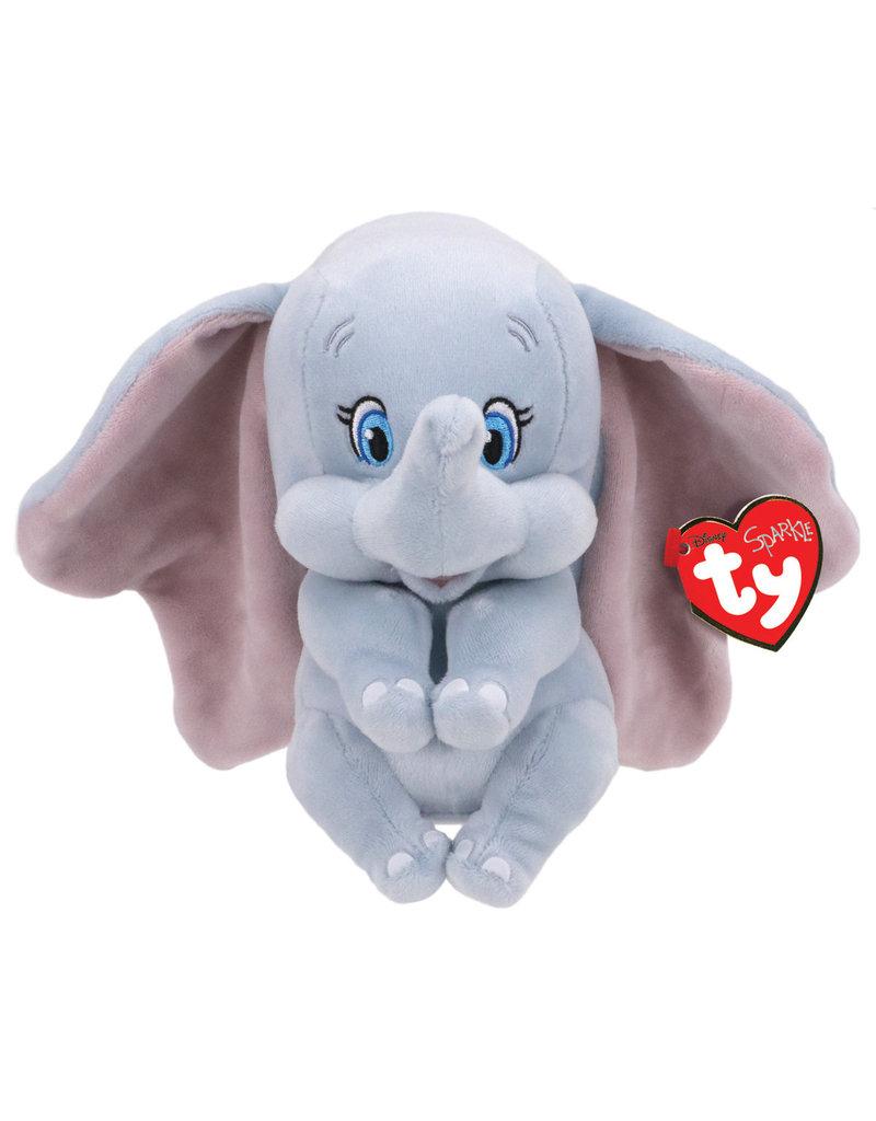 Ty Inc TY Dumbo Regular
