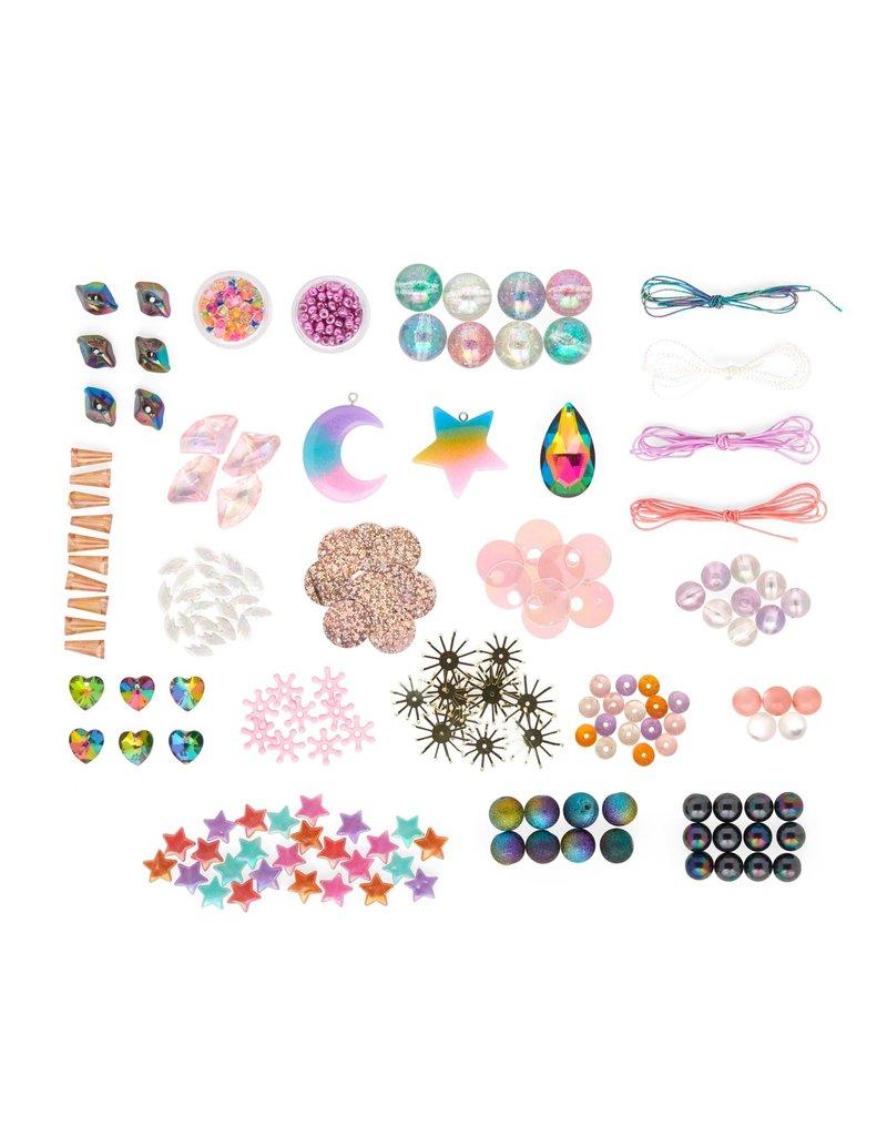 Kid Made Modern Kid Made Modern Mystic Jewelry Kit