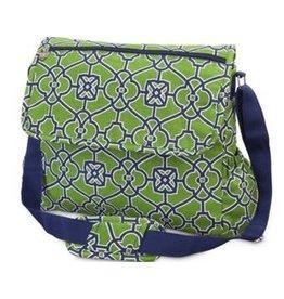 Buckhead Betties Buckhead Betties Diaper Bag