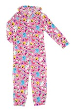 Candy Pink Candy Pink Onesie