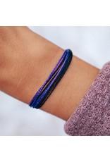 Pura Vida Pura Vida Original Bracelet