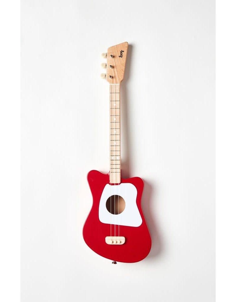 Loog Guitars Loog Guitar Mini
