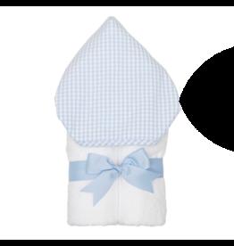 3 Marthas 3 Marthas EveryKid Towel