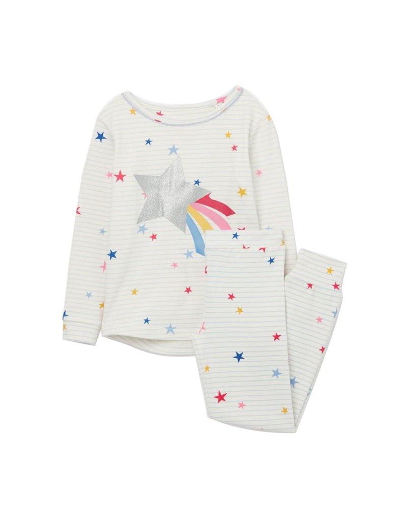 Joules Joules Sleepwell Pajama Set