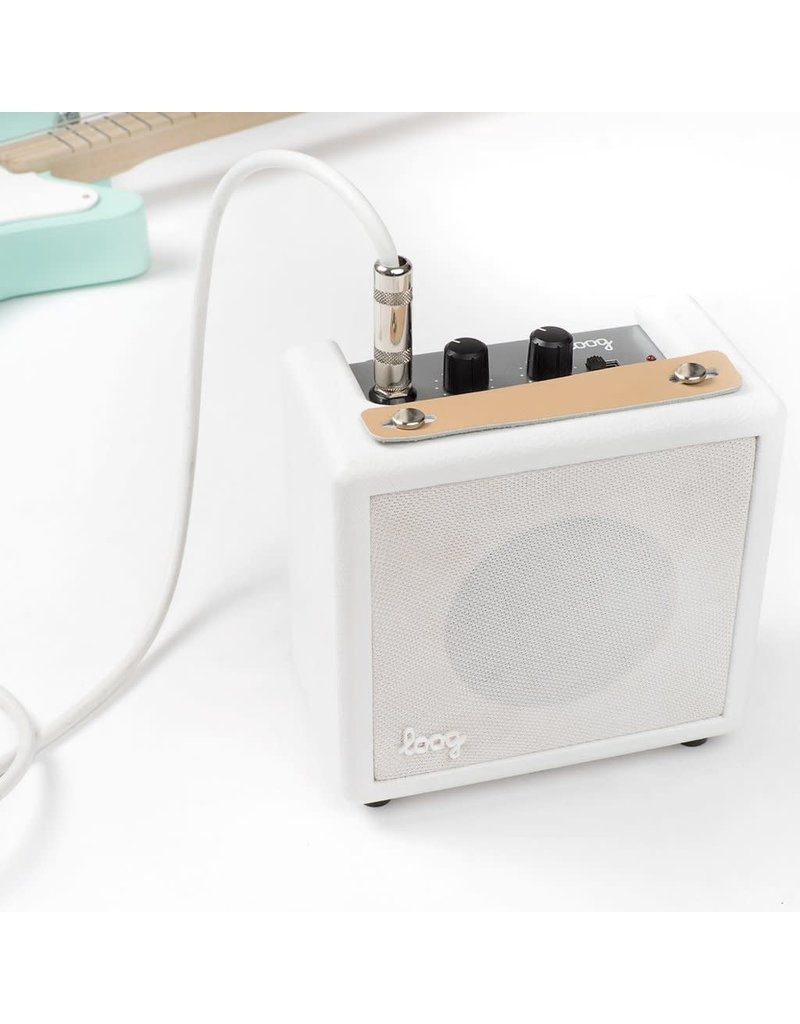 Loog Guitars Loog Mini Amp
