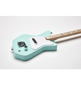 Loog Guitars Loog Pro Electric Guitar