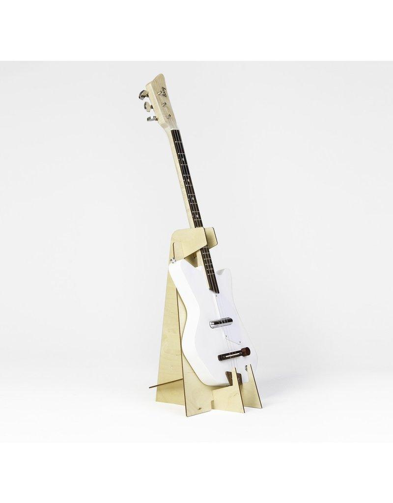 Loog Guitars Loog Guitar Stand