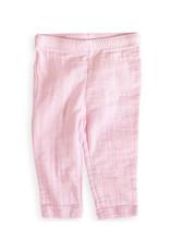 Aden and Anais Aden + Anais Lovely Pink Pants