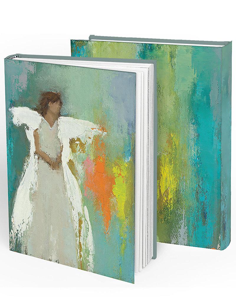 Anne Neilson Anne Neilson Collector's Edition Book