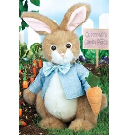 Bearington Collection Bearington Ben Munchin Bunny