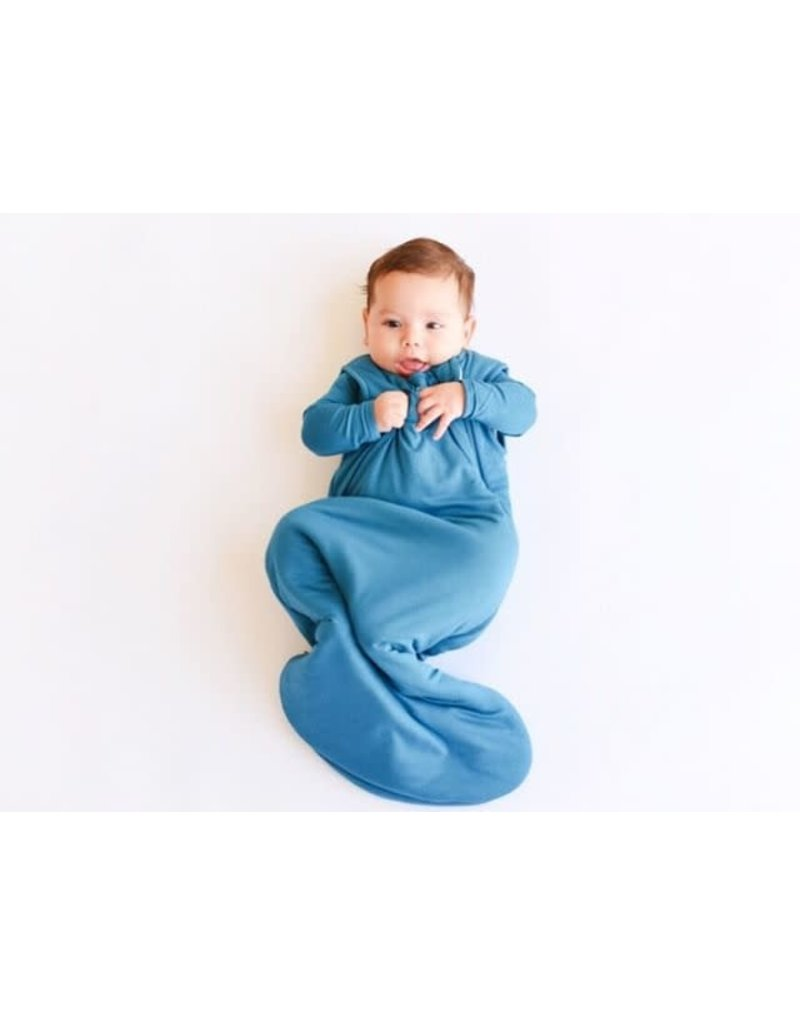 Kyte Baby Kyte Baby Sleep Bag 1.0