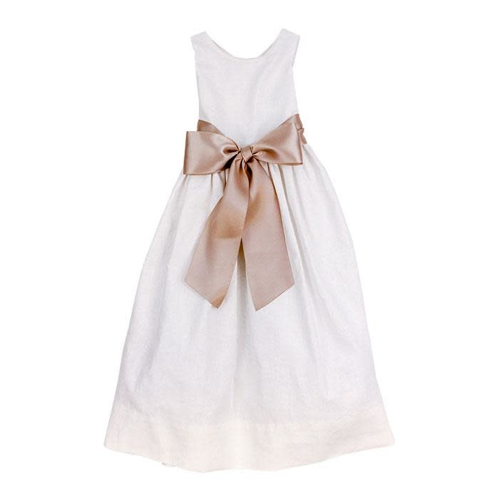 Bailey Boys The Bailey Boys Empire Dress