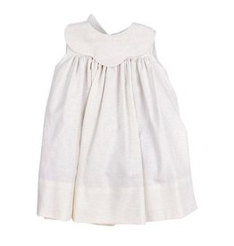 Bailey Boys Bailey Boys Float Dress