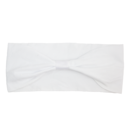 Beyond Creations Beyond Creations Pantyhose Headband no bow