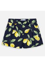Mayoral Mayoral shorts