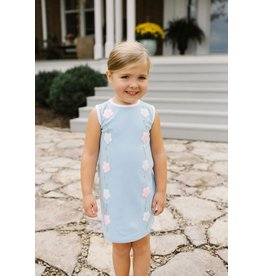 Little English Little English Daisy Suzy Dress