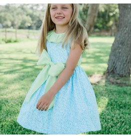 Bailey Boys The Bailey Boys Forget Me Not Dress