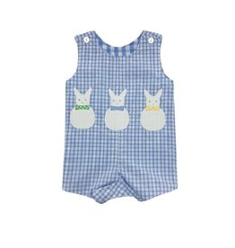 Funtasia Too Funtasia Too Reversible Shortall Bunnies