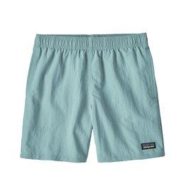Patagonia Patagonia Boys' Baggies Shorts
