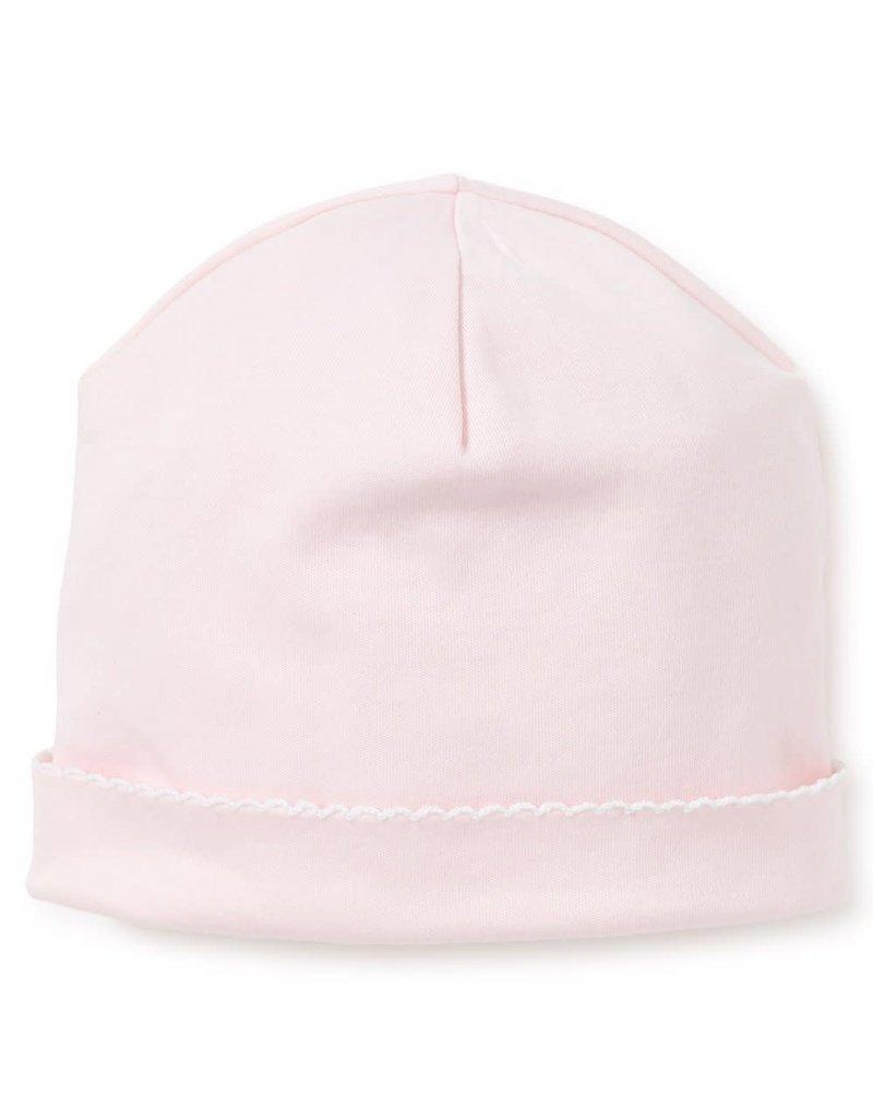 Kissy Kissy Kissy Kissy Basic Hat