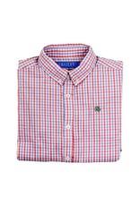 J Bailey J Bailey Roscoe Shirt - Boy