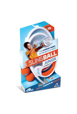 Blue Orange Games Blue Orange Slingball Splash