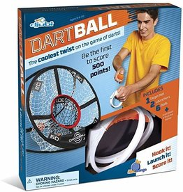 Blue Orange Games Blue Orange Dart Ball