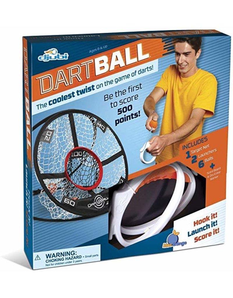 Blue Orange Games Blue Orange Dart Ball