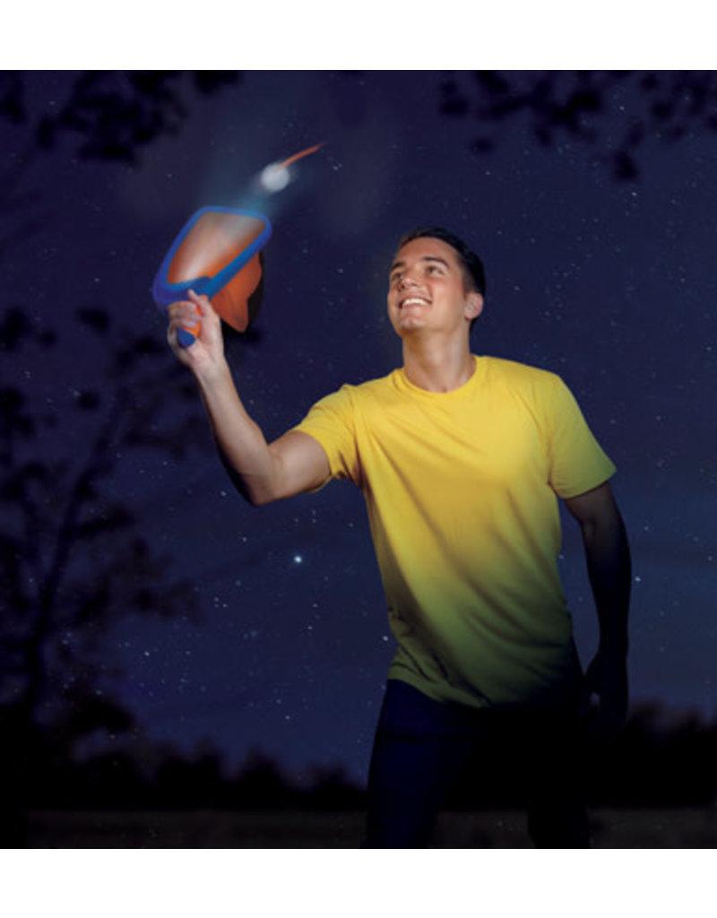 Blue Orange Games Blue Orange Slingball Night Flight