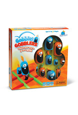 Blue Orange Games Blue Orange Gobblet Gobblers