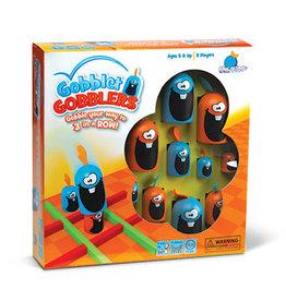 Blue Orange Games Blue Orange Gobblet Gobblers
