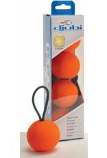 Blue Orange Games Djubi Classic Size Ball