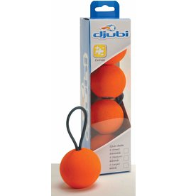 Blue Orange Games Djubi Classic Size Ball