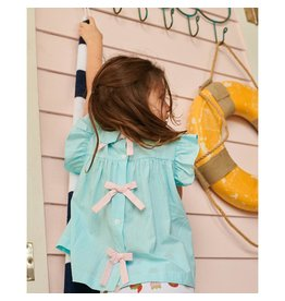 Bella Bliss Bella Bliss New Spring Toulouse Blouse
