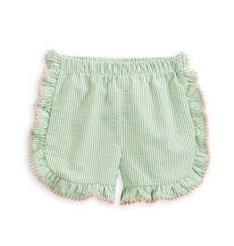 Bella Bliss Bella Bliss Spring Dauphine Short