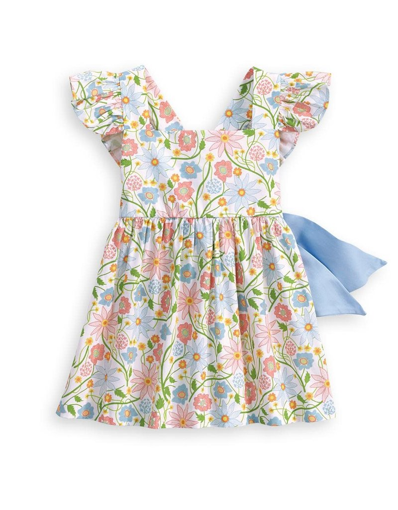 Bella Bliss Bella Bliss Spring Valerie Dress