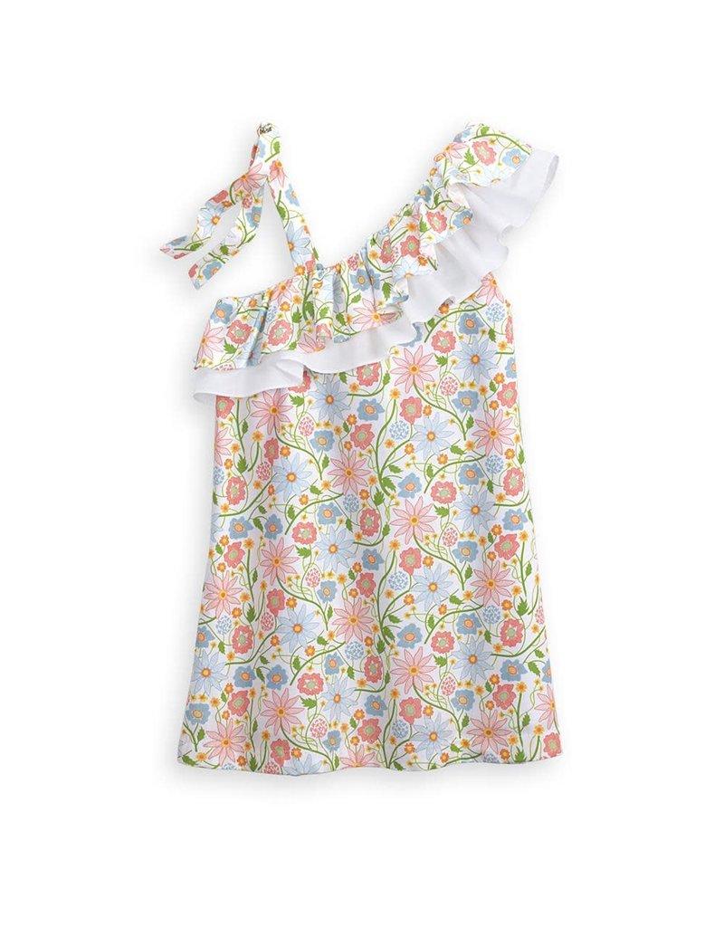 Bella Bliss Bella Bliss Spring Delilah Dress