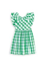 Bella Bliss Bella Bliss Sloane Dress