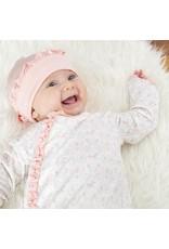 Magnificent Baby Magnificent Baby Magnetic Gown Set