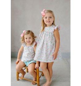 Little English Little English Kate Dress