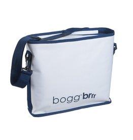 Bogg Bag Bogg Brr Baby Cooler