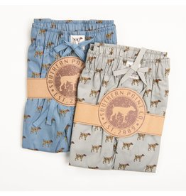 Southern Point Southern Point Lounge Pant
