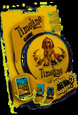 Asmodee Asmodee Timeline