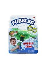 Little Kids Inc Little Kids Fubbles Bubble