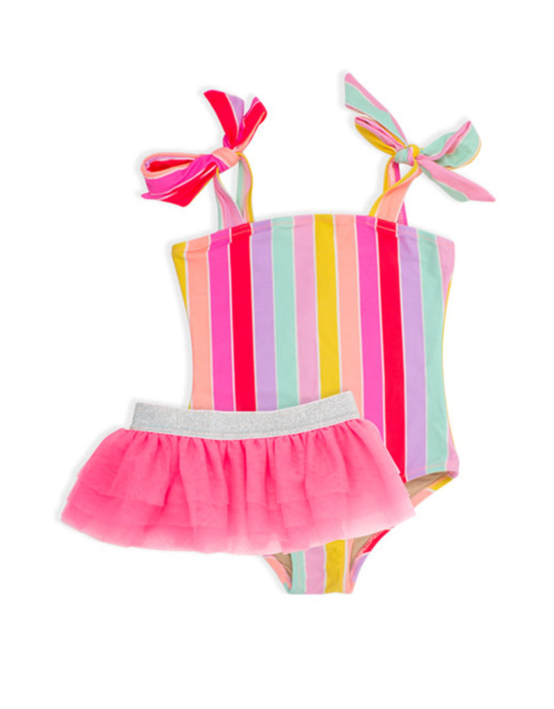 Shade Critters Shade Critters One Piece with Tutu