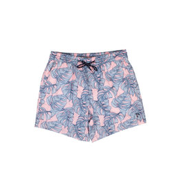 Shade Critters Shade Critters Swim Trunks- Little Boys